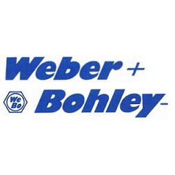 Weber & Bohley - Inh. Andreas Kränzle