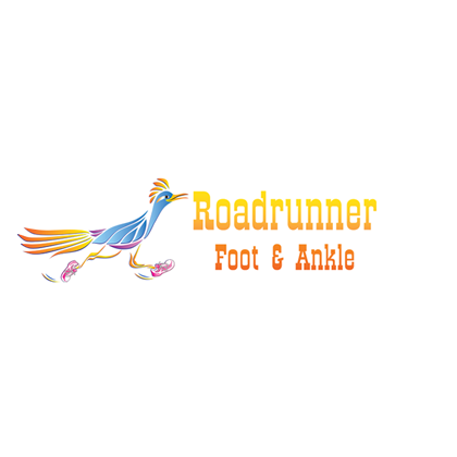 Roadrunner Foot and Ankle - Peoria, AZ 85381 - (623)933-4645 | ShowMeLocal.com