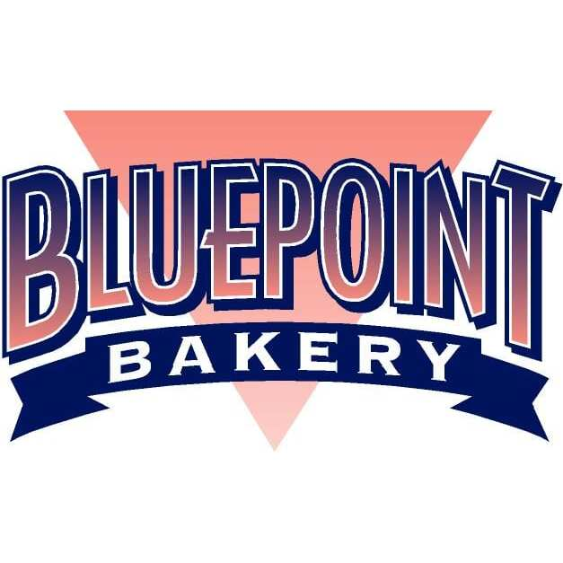 Bluepoint Bakery