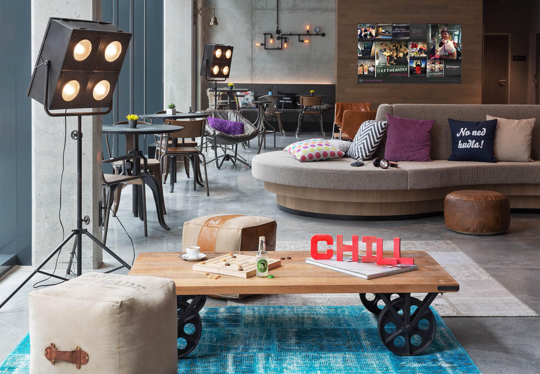 hotel in leinfelden echterdingen infobel deutschland. Black Bedroom Furniture Sets. Home Design Ideas