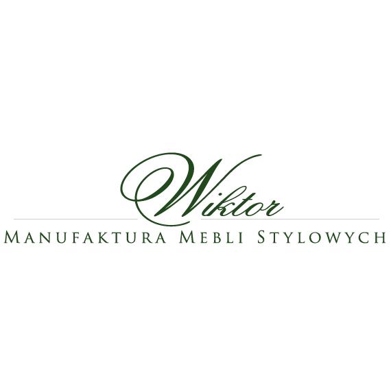 Wiktor Manufaktura Mebli Stylowych