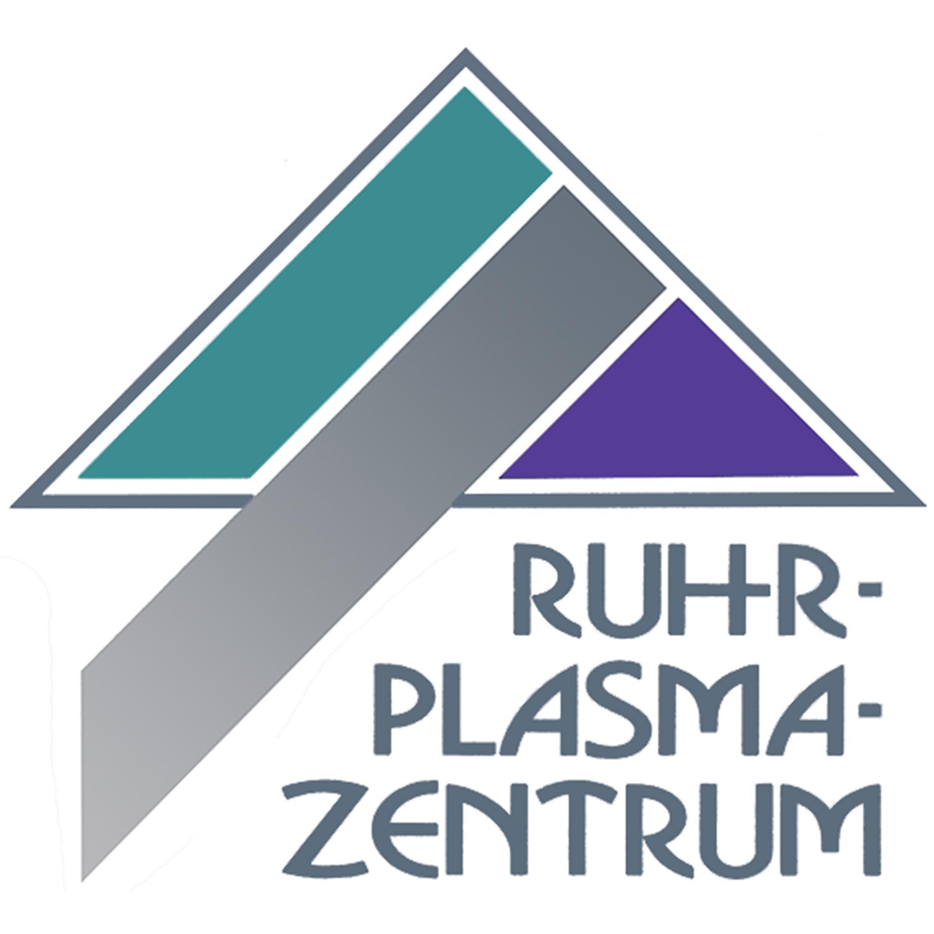 Bild zu Ruhr - Plasma - Zentrum Bochum GmbH in Bochum