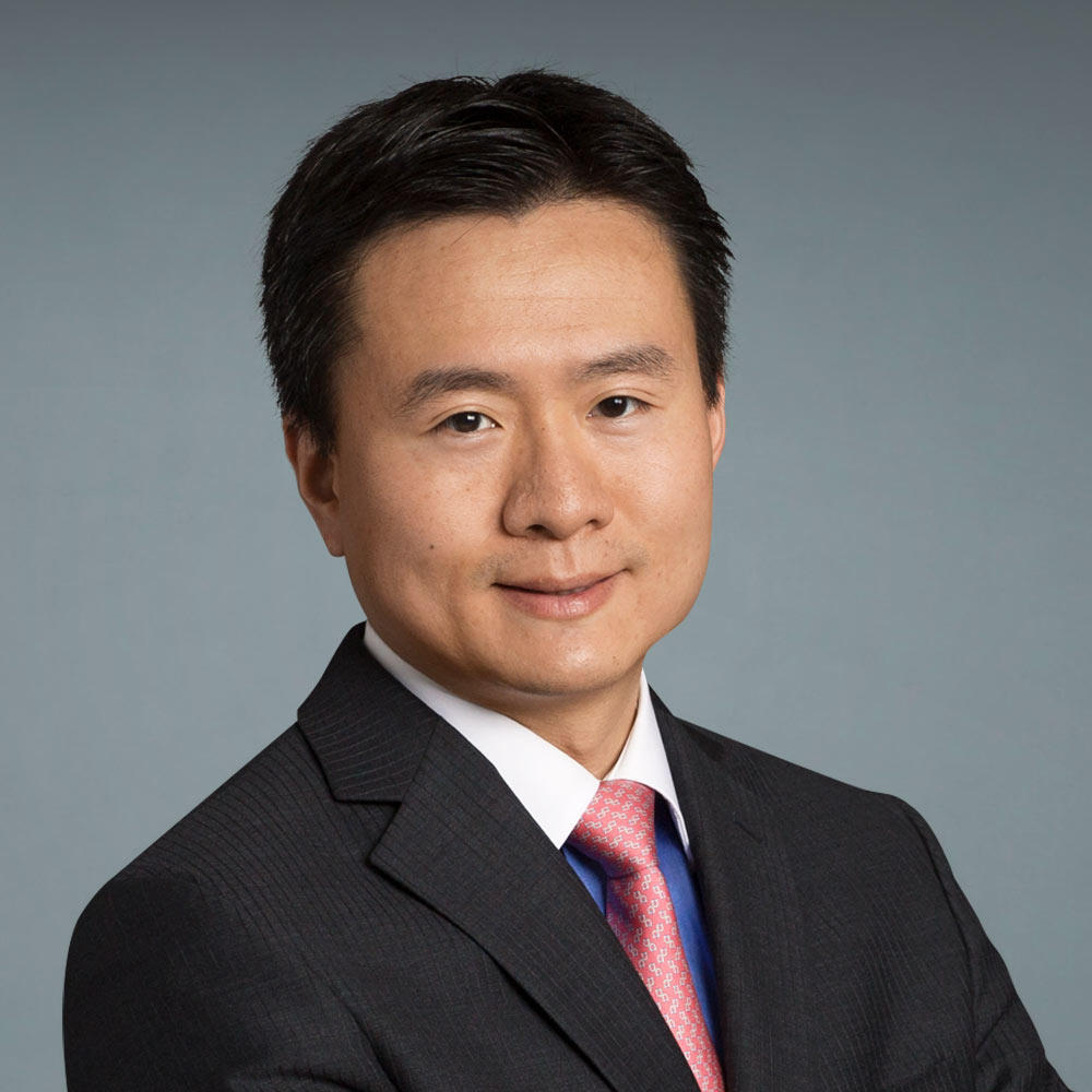Philip T. Zhao, MD