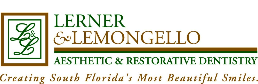 Lerner Lemongello Dentistry In Palm Beach Gardens Fl 33418