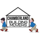 Chamberland Building Movers Ltée