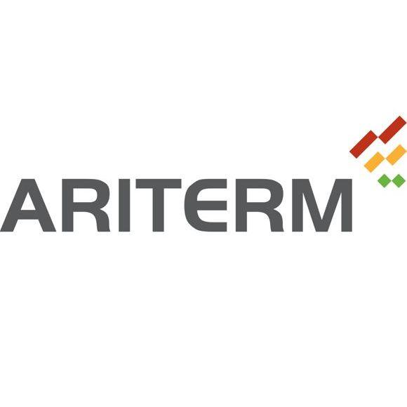 Ariterm Oy