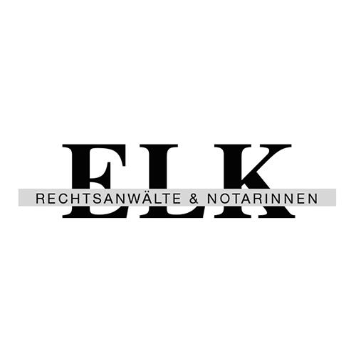 Bild zu Evers-Lüdeke & Knapp Rechtsanwälte und Notarinnen in Bürogemeinschaft mit Rechtsanwalt Lackner in Bottrop