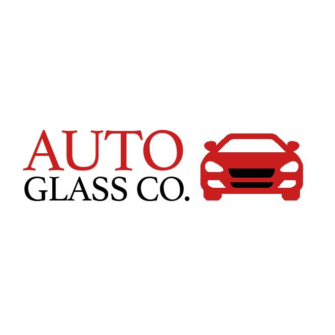 Auto Glass Co