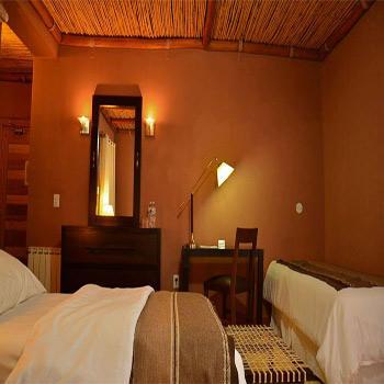 LAS MARIAS - HOTEL BOUTIQUE