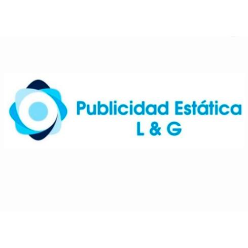 Foto de Publicidad Estática L & G Lima