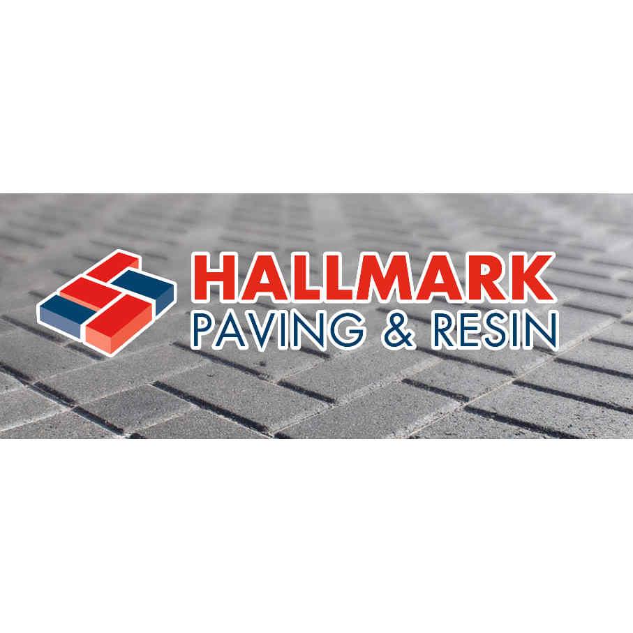 Hallmark Paving & Resin