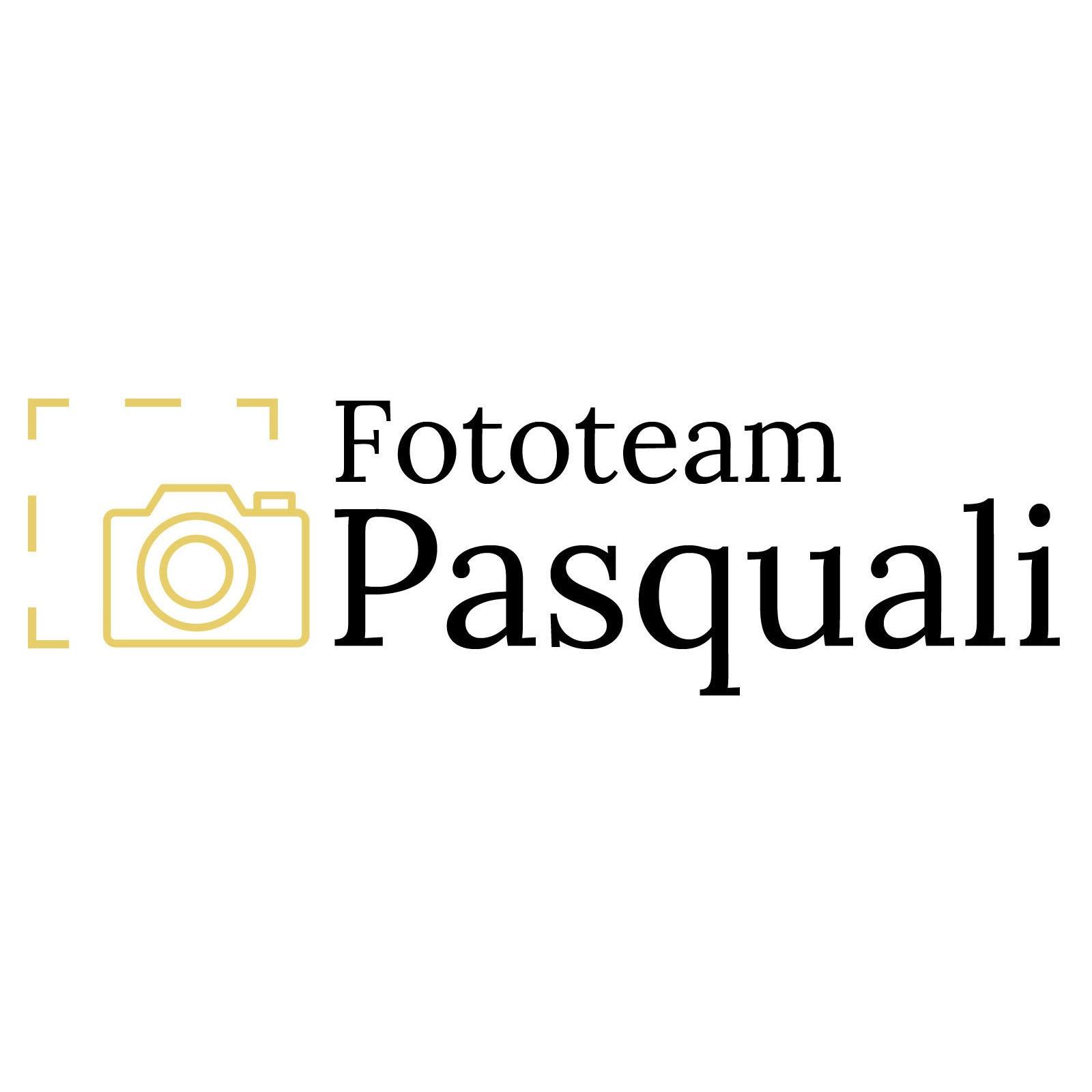 Bild zu Fototeam Pasquali in Herne