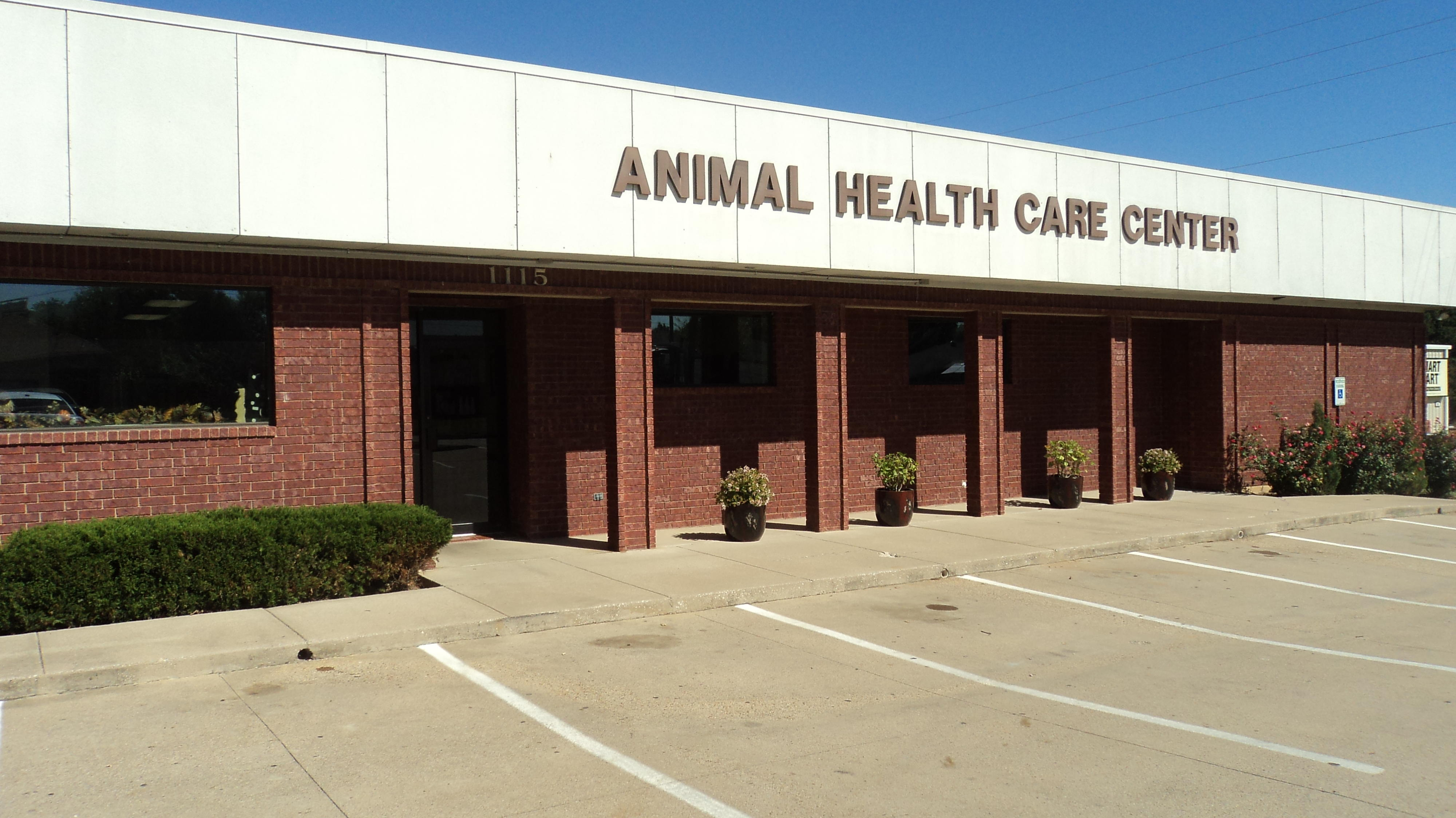 Animal Health Care Center Coupons near me in Arlington ...