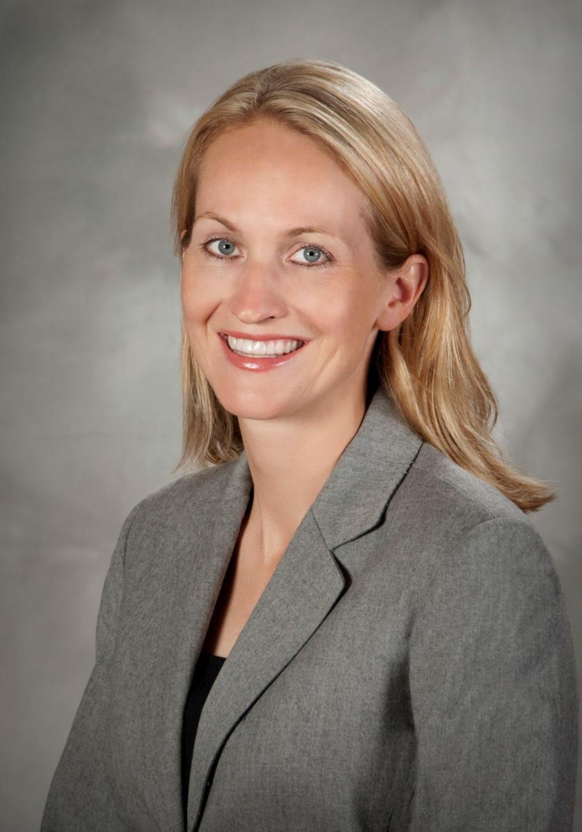 Jennifer A. Williams, MD - Ann Arbor, MI 48103 - (734)528-9125   ShowMeLocal.com