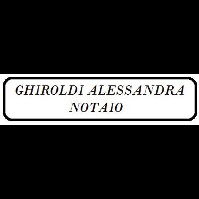 Ghiroldi Notaio Alessandra