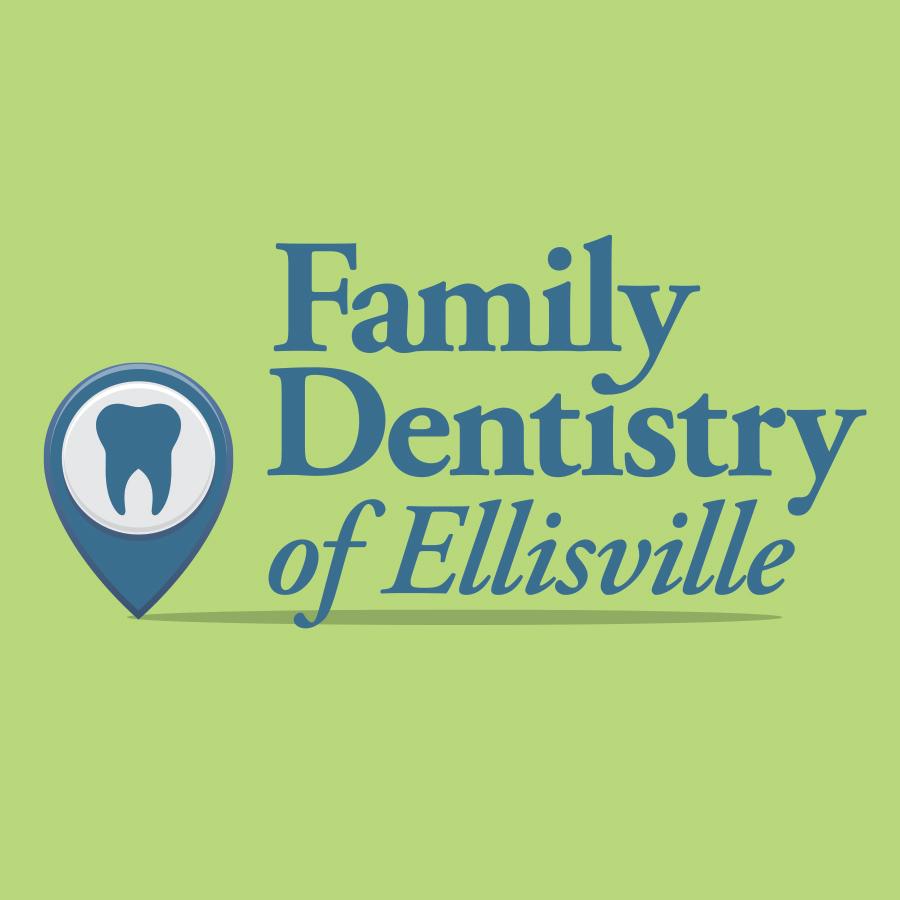 Family Dentistry of Ellisville