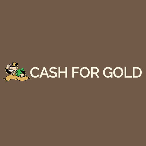 Cash For Gold - Santa Monica, CA 90405 - (310)392-3536 | ShowMeLocal.com