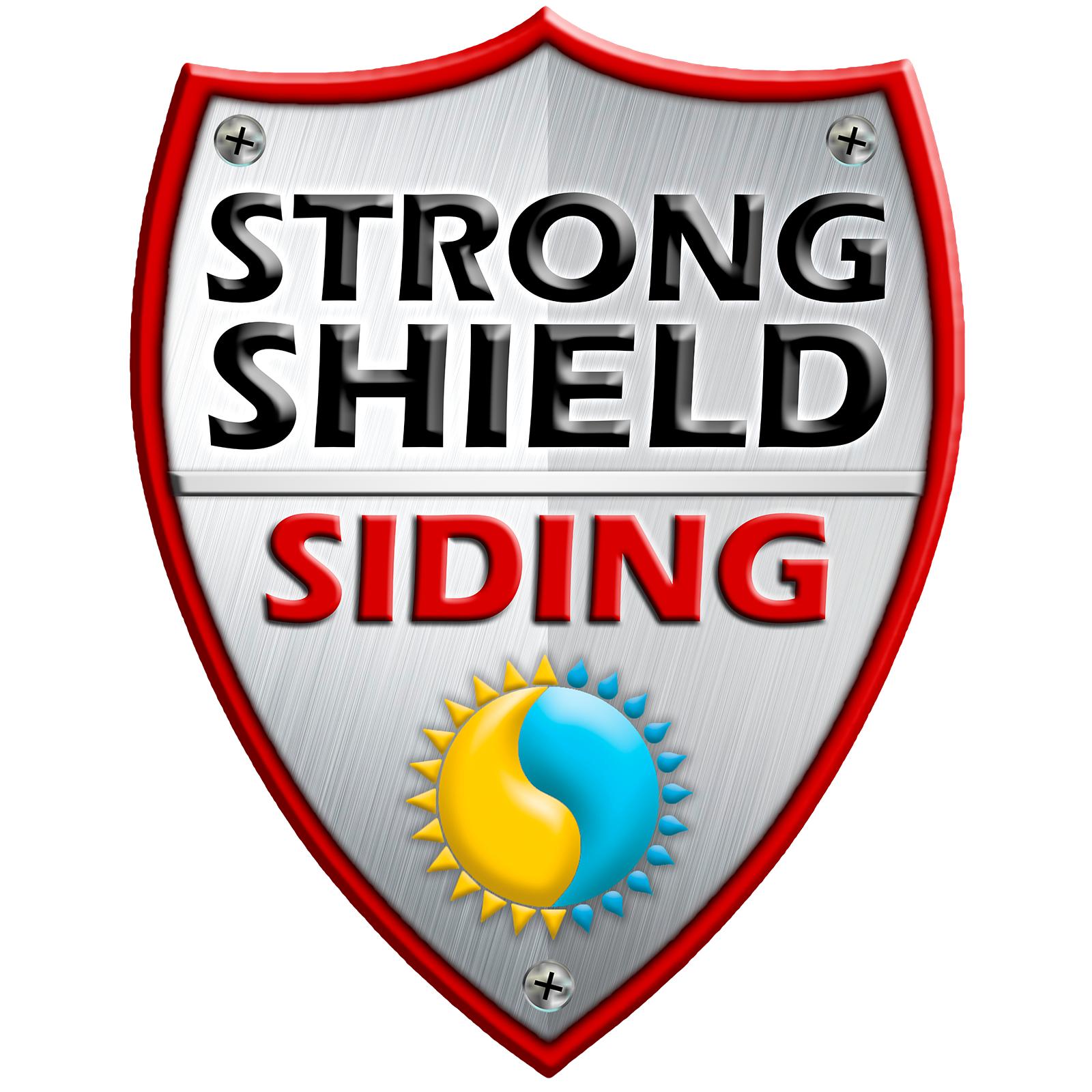 Strong Shield Siding Llc In Kenner La 70062