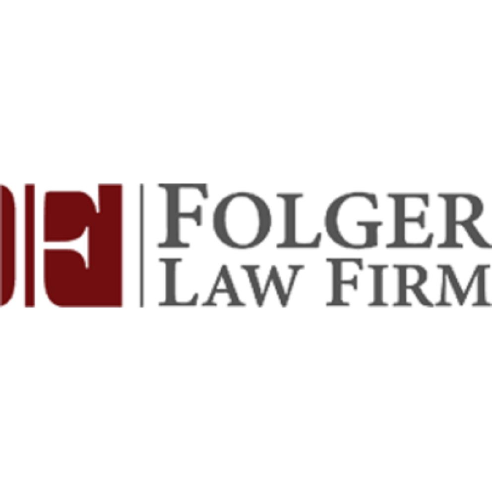 Folger Law Firm