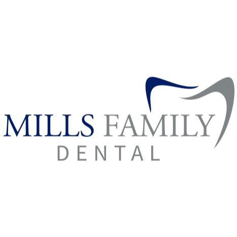 Mills Family Dental