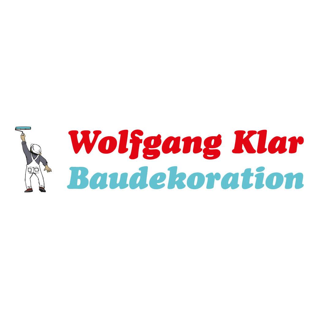 Bild zu Baudekoration Klar in Wettenberg