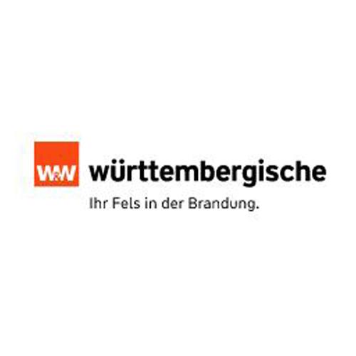 Bild zu Württembergische Versicherung Stefan Petri - Der Fels in der Brandung.de in Dinslaken