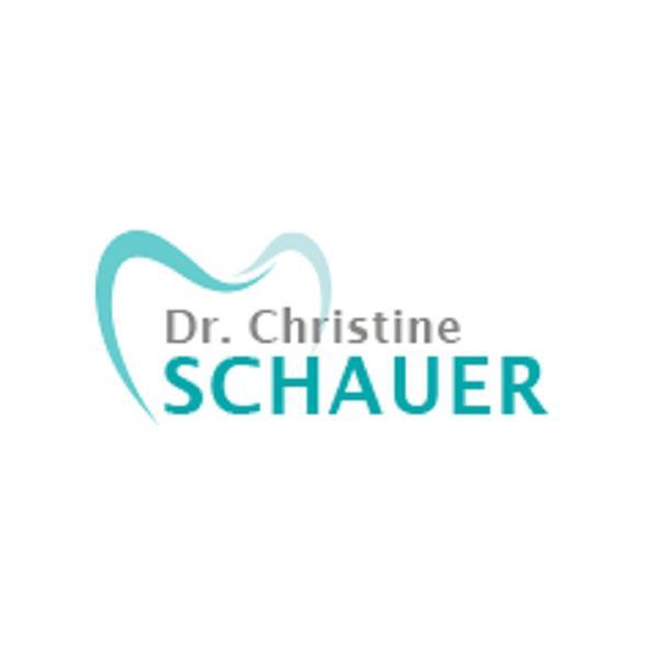 Dr. Christine Schauer