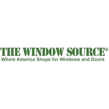 The Window Source of Annapolis - Marlton, NJ 08053 - (856)449-6278 | ShowMeLocal.com
