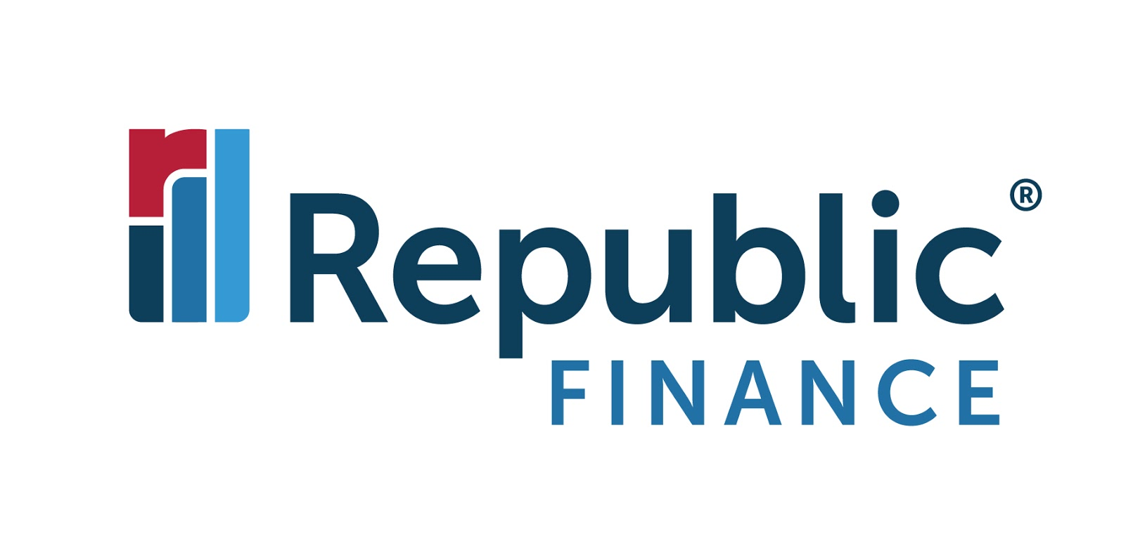 Republic Finance Franklin (615)791-6139