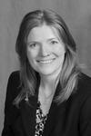 Edward Jones - Financial Advisor: Amy J Eroh