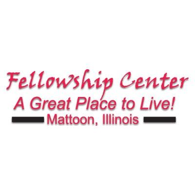 Fellowship Center