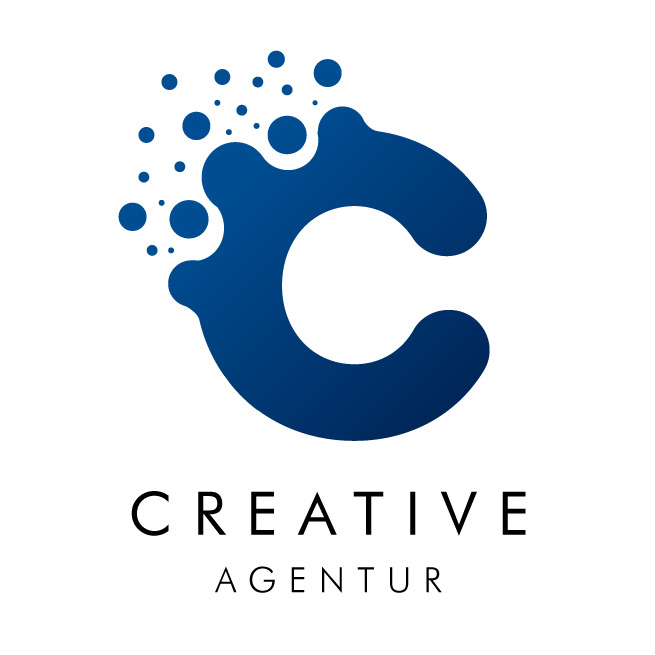 Bild zu Creative Agentur in Stuttgart