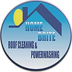 Home Brite Roof Cleaning & Power Washing, LLC