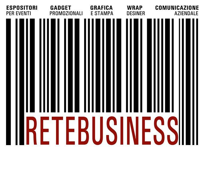 Retebusiness