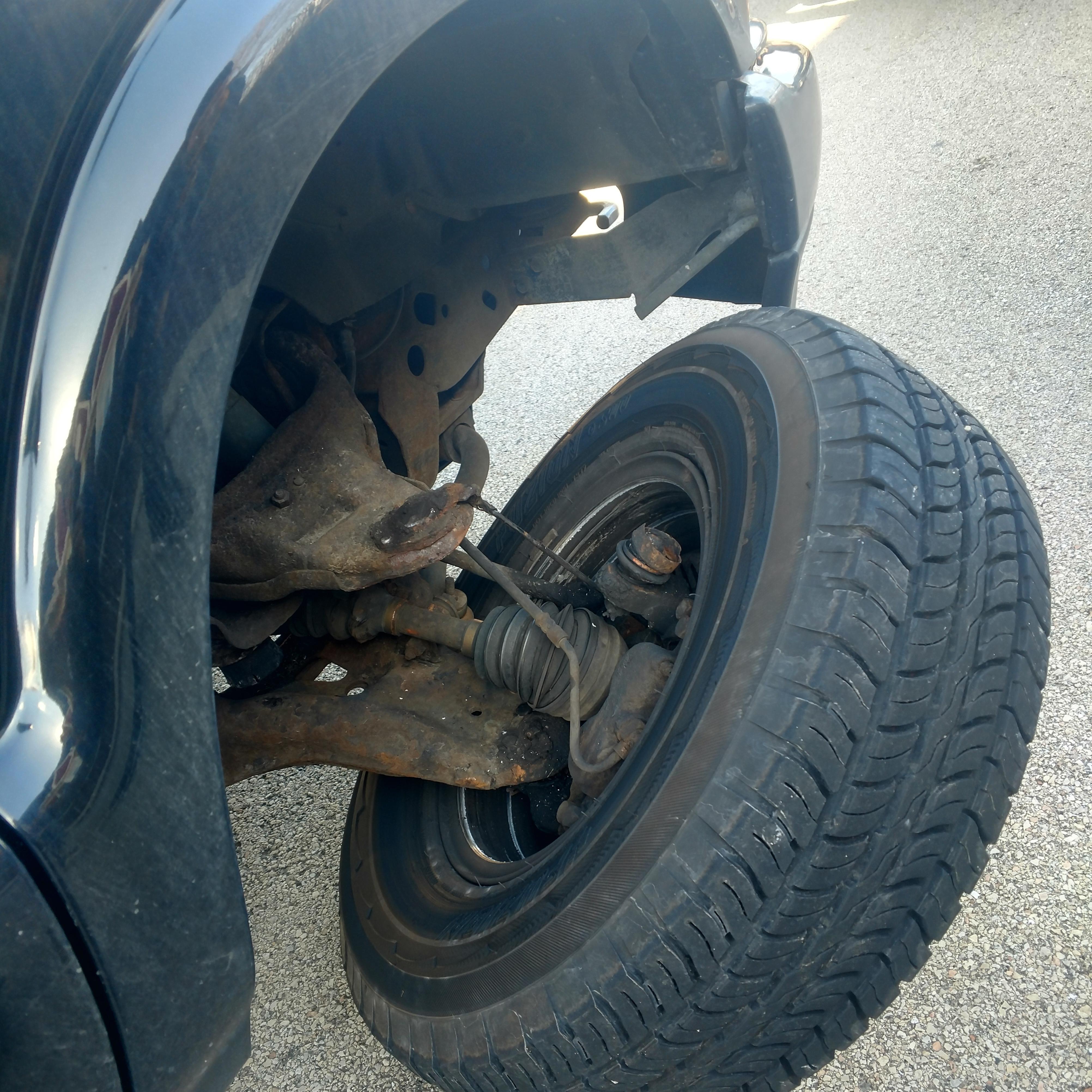 Westmont Towing Superior Roadside Assistance Westmont