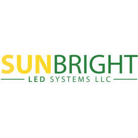 Sunbright LED - Colorado Springs, CO 80906 - (719)641-0535 | ShowMeLocal.com