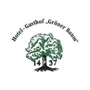 """Bild zu Hotel Gasthof """"Grüner Baum"""" in Pommersfelden"""