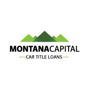 Montana Capital Car Title Loans - Porterville, CA - Credit & Loans