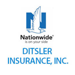 Ditsler Insurance, Inc. - Nationwide insurance - Louisville, KY - Insurance Agents