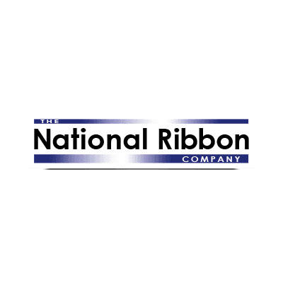 National Ribbon Co.