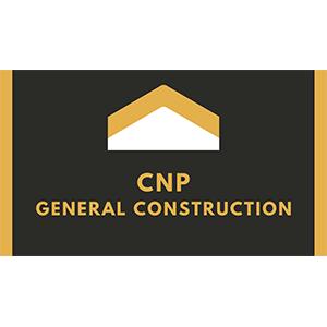 CNP General Construction - Salemburg, NC 28385 - (910)987-5510 | ShowMeLocal.com