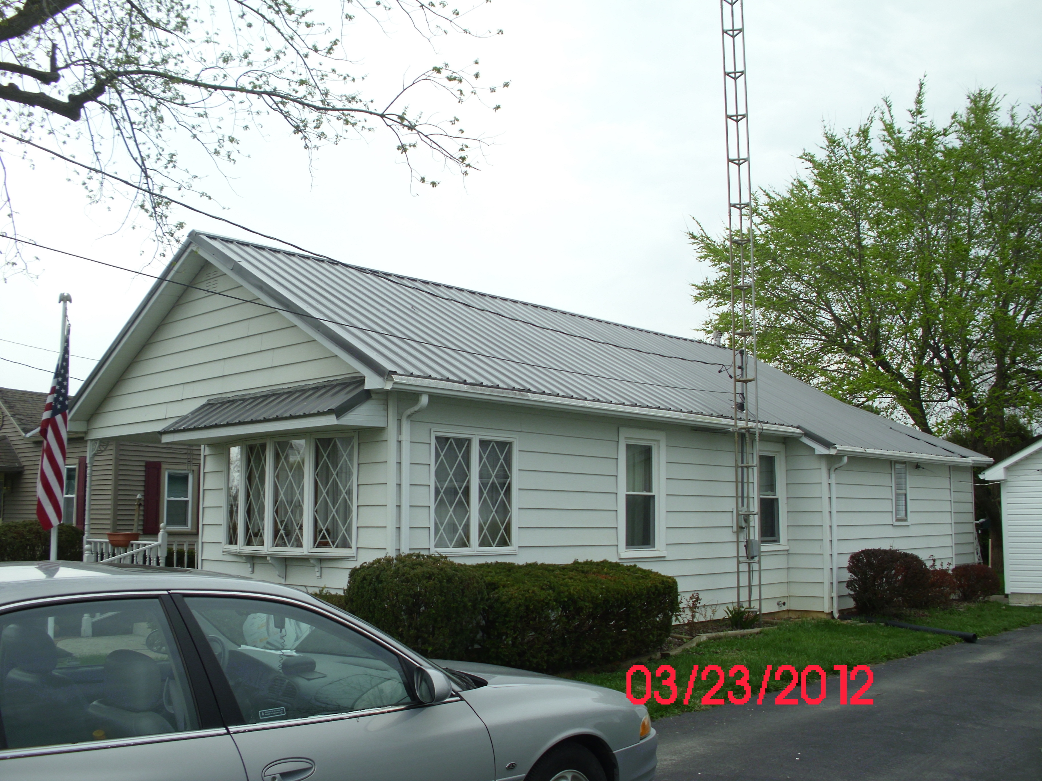 Residential Renovations image 2