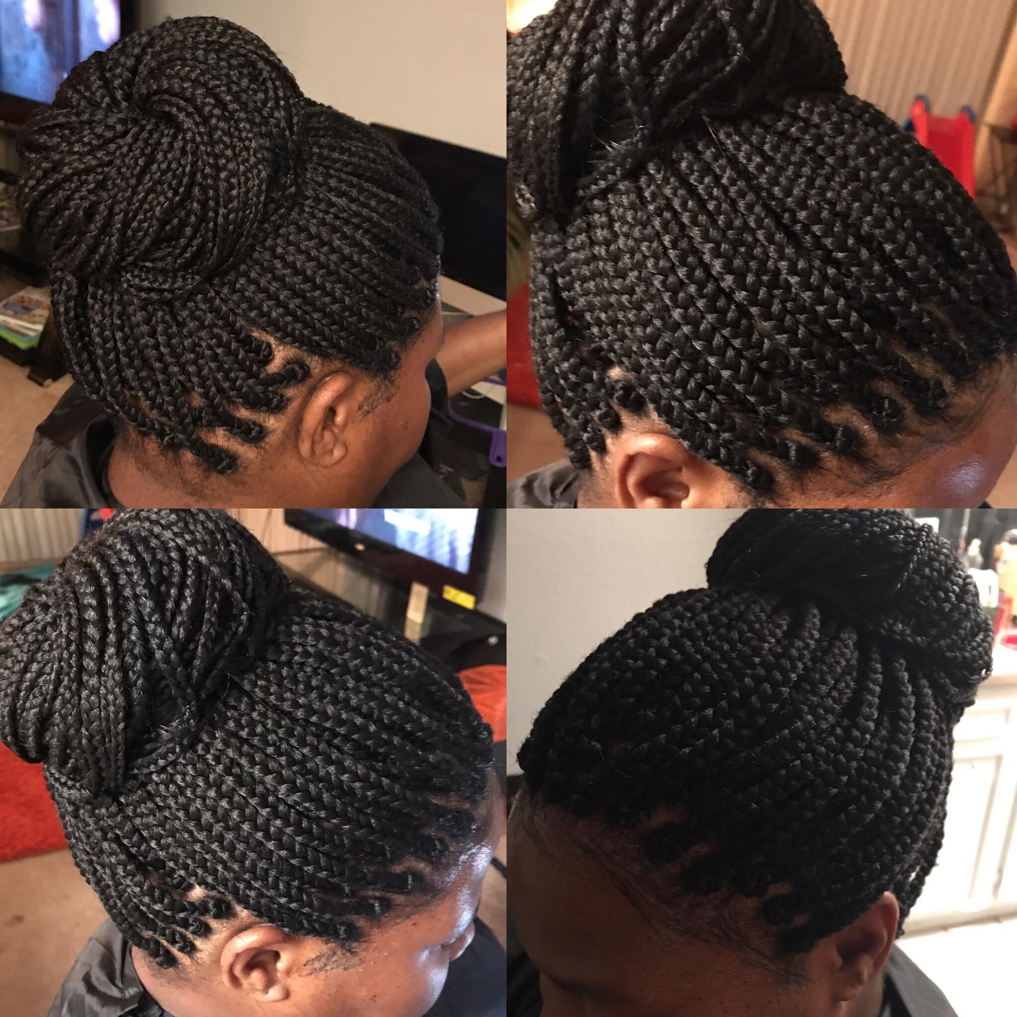 braiding salons houston tx vee hair braiding in houston tx ...