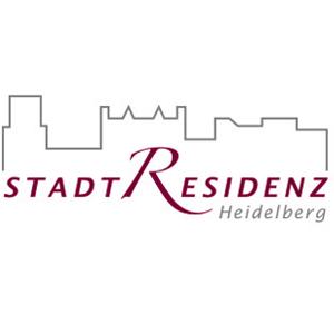Bild zu Stadtresidenz Heidelberg in Heidelberg