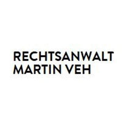 Bild zu Rechtsanwalt Martin Veh in Fürth in Bayern