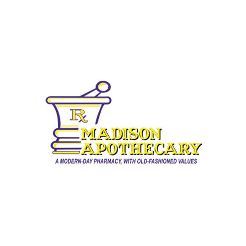 Madison Apothecary - Madison, IN - Pharmacist