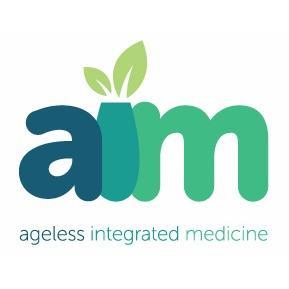 Ageless Integrated Medicine - Cincinnati, OH 45249 - (513)880-4240 | ShowMeLocal.com