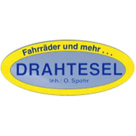 Bild zu Drahtesel Fahrräder und mehr Inh. Oliver Spohr in Bad Schwartau
