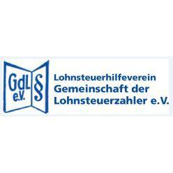 Bild zu Gemeinschaft der Lohnsteuerzahler e.V. - GDL in Mönchengladbach