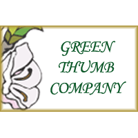 image of the Green Thumb Company
